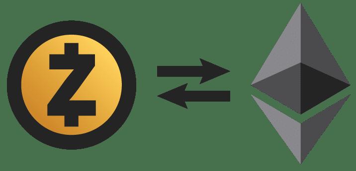 bitcoin japanese man