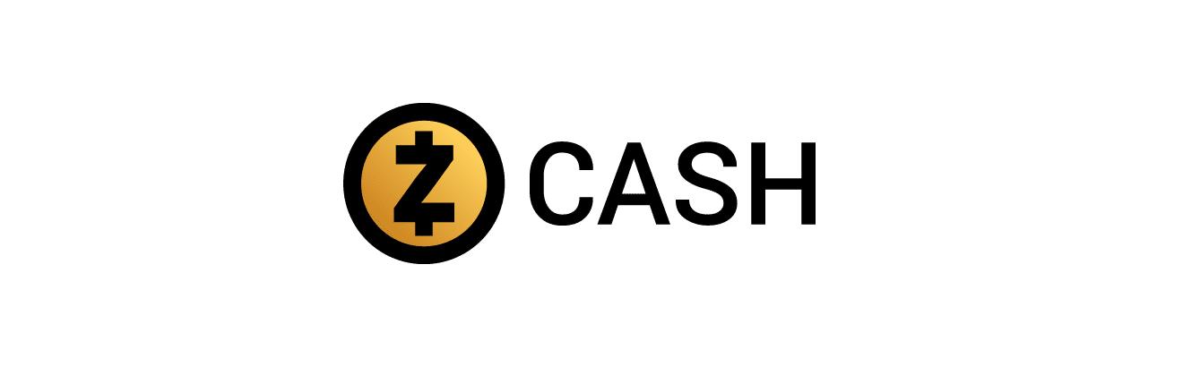 z.cash - Sean Bowe - What's New in Sapling - Zcash Blog