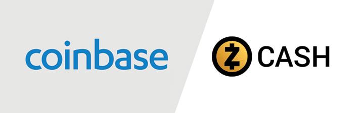 z.cash - Josh Swihart - Coinbase Exploring Zcash - Zcash Blog